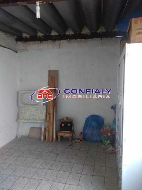 7745395c-6e2b-47ec-bf7b-47719b - Casa de Vila à venda Bento Ribeiro, Rio de Janeiro - R$ 125.000 - MLCV00003 - 10