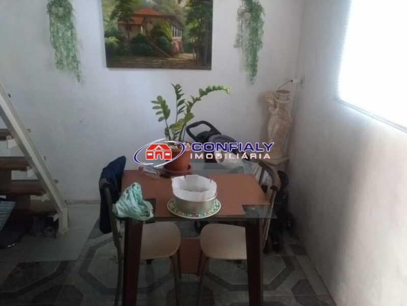 95812452-dbb2-4ab7-96e9-5abc85 - Casa de Vila à venda Bento Ribeiro, Rio de Janeiro - R$ 125.000 - MLCV00003 - 11