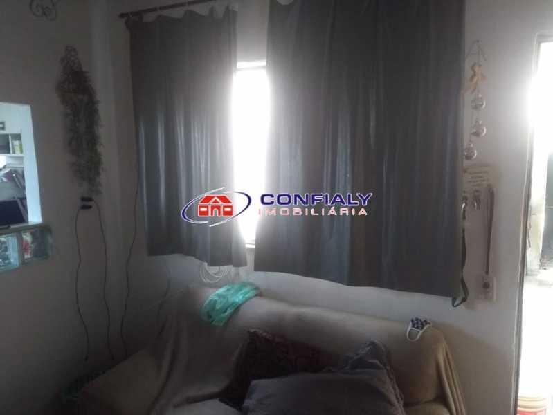 bb38a103-3730-4c8e-ac3e-4711ae - Casa de Vila à venda Bento Ribeiro, Rio de Janeiro - R$ 125.000 - MLCV00003 - 13