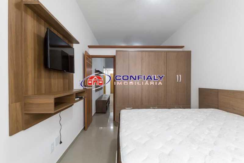 fotos-4 - Kitnet/Conjugado 50m² à venda Copacabana, Rio de Janeiro - R$ 529.000 - MLKI10006 - 5
