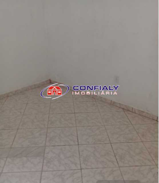 6913c6d4-60ce-4693-9a11-a66098 - Casa de Vila 1 quarto à venda Marechal Hermes, Rio de Janeiro - R$ 90.000 - MLCV10017 - 4