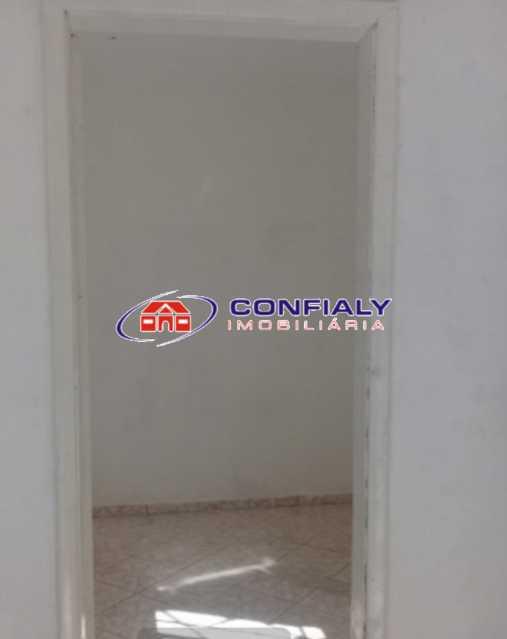 b280a75a-9dd8-40eb-8fb1-ee8031 - Casa de Vila 1 quarto à venda Marechal Hermes, Rio de Janeiro - R$ 90.000 - MLCV10017 - 5