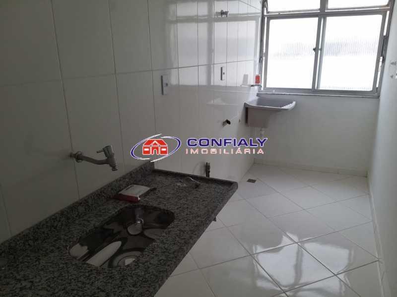 a89d54d2-3a1b-4df0-bb9f-8f8cc4 - Apartamento 2 quartos à venda Tomás Coelho, Rio de Janeiro - R$ 160.000 - MLAP20136 - 13