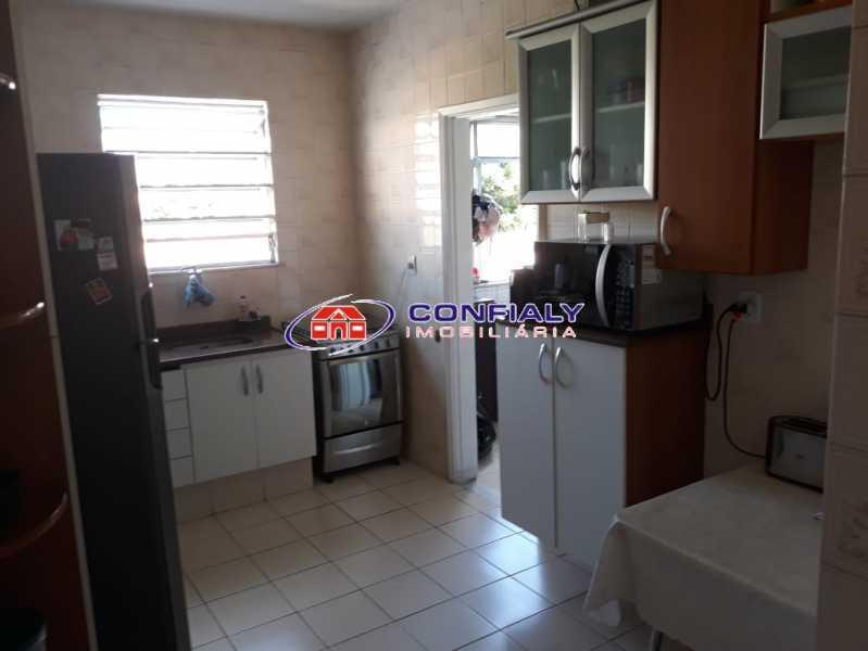 a354a253-c73e-4bd9-b107-1def25 - Apartamento à venda Rua Capitão Jesus,Cachambi, Rio de Janeiro - R$ 300.000 - MLAP30020 - 10