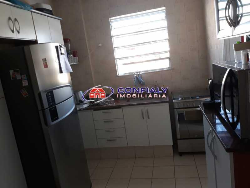71297892-5ec9-4153-b35e-0afc51 - Apartamento à venda Rua Capitão Jesus,Cachambi, Rio de Janeiro - R$ 300.000 - MLAP30020 - 11