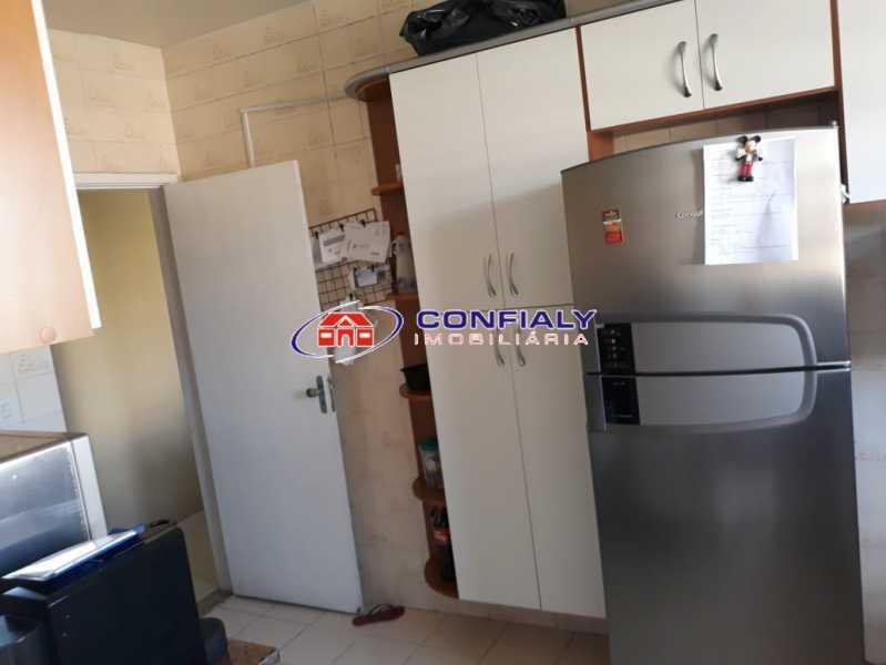 4e575a70-a2de-4422-bacf-7b92d7 - Apartamento à venda Rua Capitão Jesus,Cachambi, Rio de Janeiro - R$ 300.000 - MLAP30020 - 12