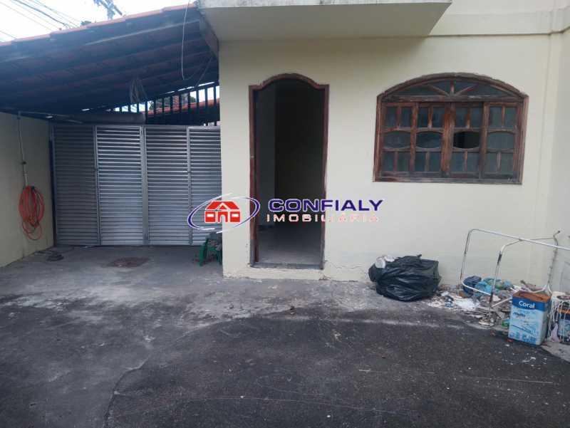 thumbnail_20210123_132323_HDR - Casa 2 quartos à venda Irajá, Rio de Janeiro - R$ 350.000 - MLCA20055 - 4