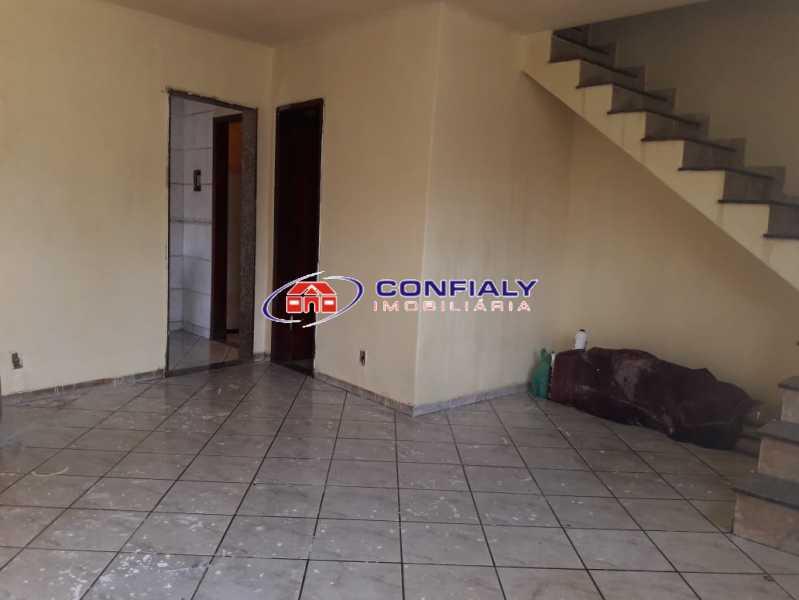 thumbnail_IMG-20210123-WA0017 - Casa 2 quartos à venda Irajá, Rio de Janeiro - R$ 350.000 - MLCA20055 - 6