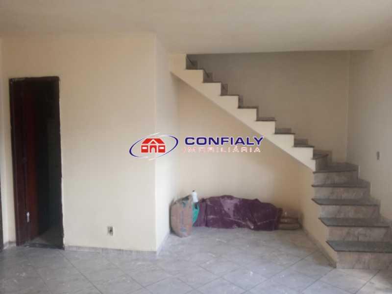 thumbnail_20210123_132104 - Casa 2 quartos à venda Irajá, Rio de Janeiro - R$ 350.000 - MLCA20055 - 7