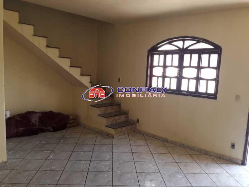 thumbnail_IMG-20210123-WA0025 - Casa 2 quartos à venda Irajá, Rio de Janeiro - R$ 350.000 - MLCA20055 - 8