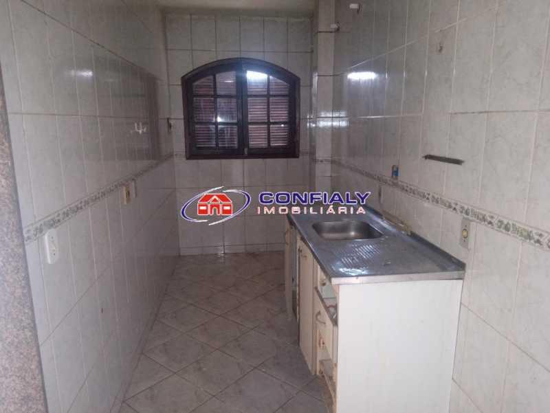 thumbnail_20210123_132214 - Casa 2 quartos à venda Irajá, Rio de Janeiro - R$ 350.000 - MLCA20055 - 12