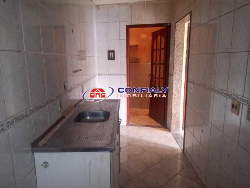thumbnail_20210123_132234 - Casa 2 quartos à venda Irajá, Rio de Janeiro - R$ 350.000 - MLCA20055 - 13