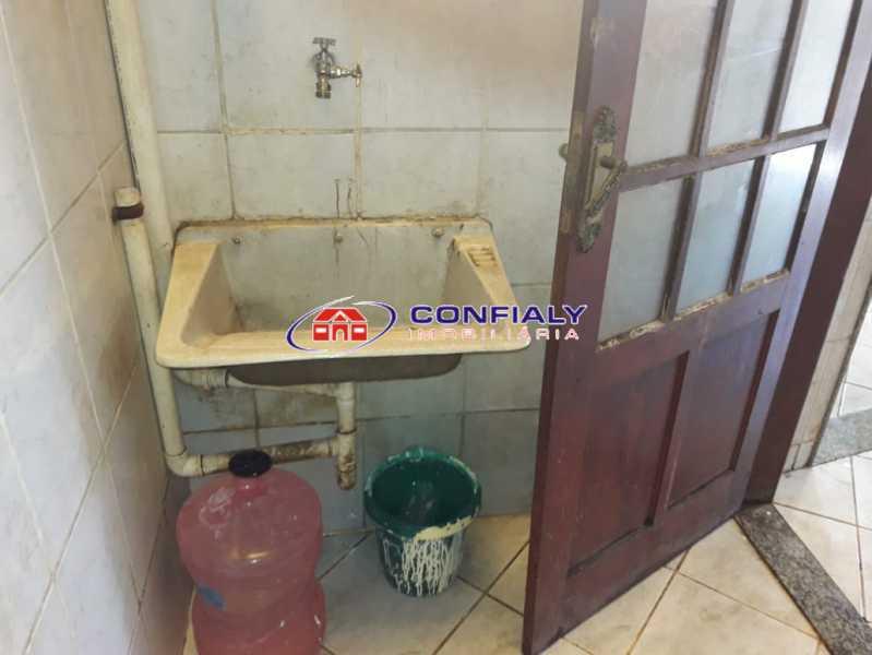 thumbnail_IMG-20210123-WA0023 - Casa 2 quartos à venda Irajá, Rio de Janeiro - R$ 350.000 - MLCA20055 - 14