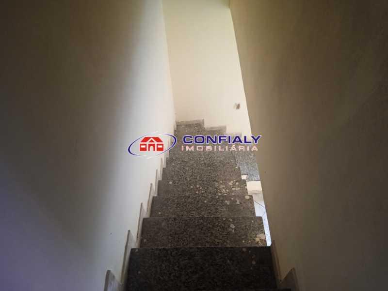 thumbnail_20210123_132039 - Casa 2 quartos à venda Irajá, Rio de Janeiro - R$ 350.000 - MLCA20055 - 15