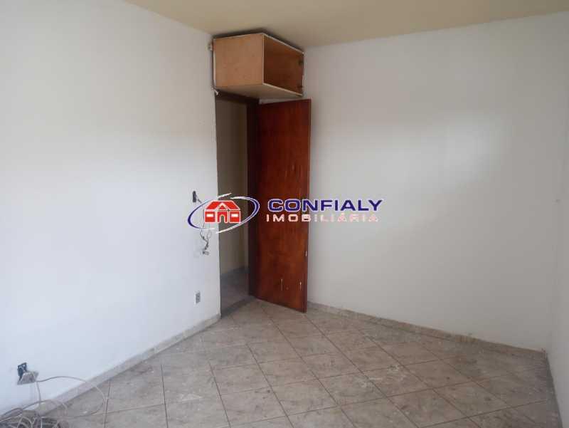 thumbnail_20210123_131920 - Casa 2 quartos à venda Irajá, Rio de Janeiro - R$ 350.000 - MLCA20055 - 16