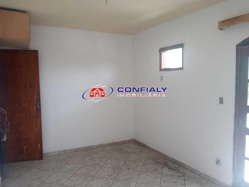 thumbnail_20210123_131930 - Casa 2 quartos à venda Irajá, Rio de Janeiro - R$ 350.000 - MLCA20055 - 17