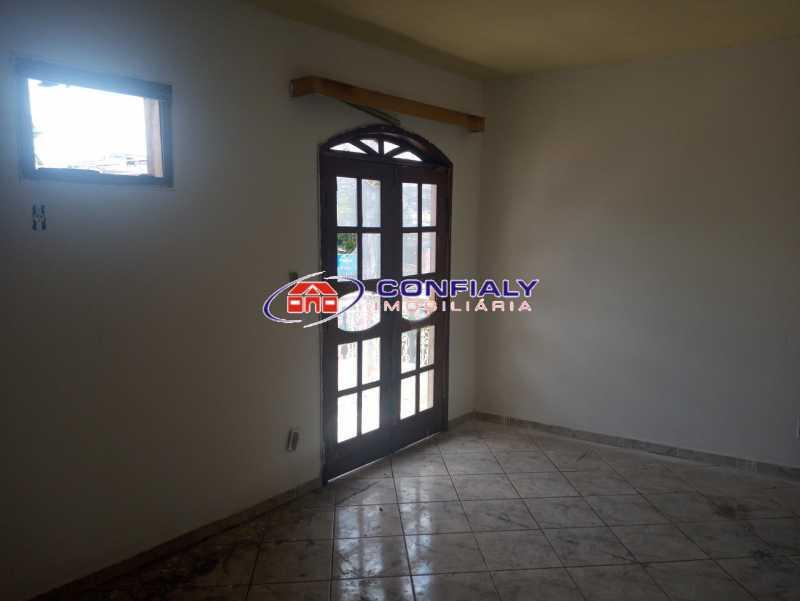 thumbnail_20210123_131937 - Casa 2 quartos à venda Irajá, Rio de Janeiro - R$ 350.000 - MLCA20055 - 18
