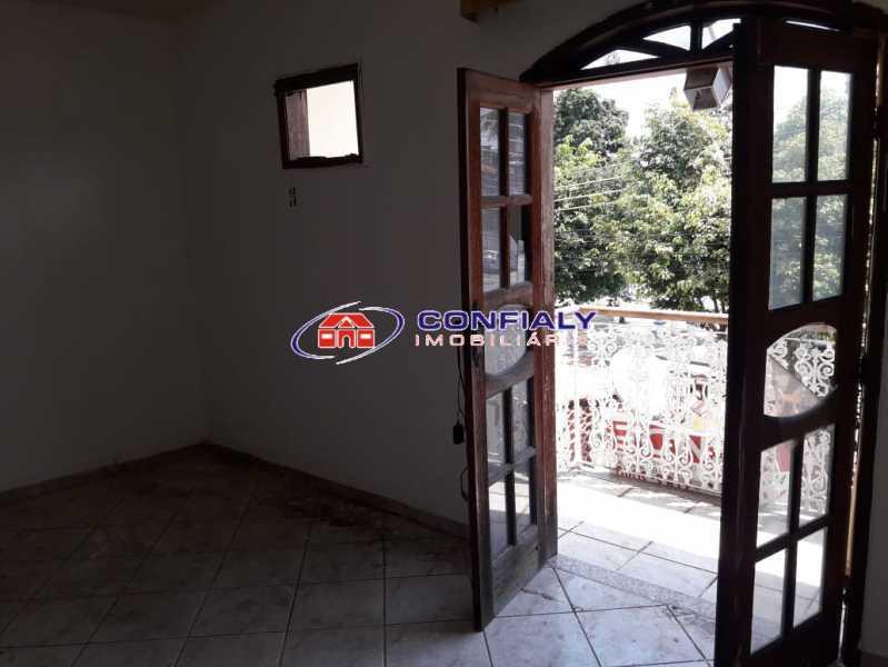 thumbnail_IMG-20210123-WA0012 - Casa 2 quartos à venda Irajá, Rio de Janeiro - R$ 350.000 - MLCA20055 - 19