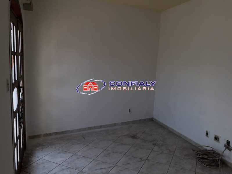 thumbnail_IMG-20210123-WA0013 - Casa 2 quartos à venda Irajá, Rio de Janeiro - R$ 350.000 - MLCA20055 - 20