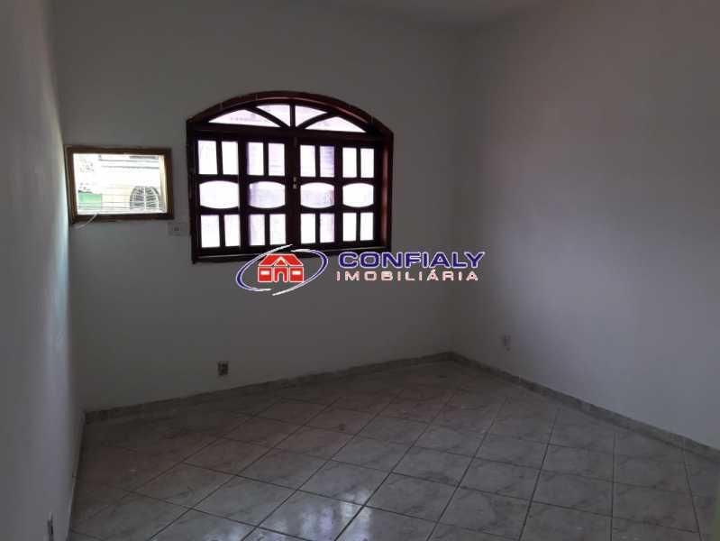 thumbnail_IMG-20210123-WA0014 - Casa 2 quartos à venda Irajá, Rio de Janeiro - R$ 350.000 - MLCA20055 - 21