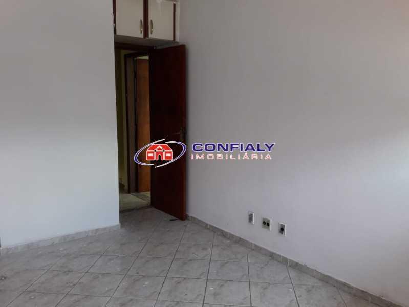 thumbnail_IMG-20210123-WA0015 - Casa 2 quartos à venda Irajá, Rio de Janeiro - R$ 350.000 - MLCA20055 - 22