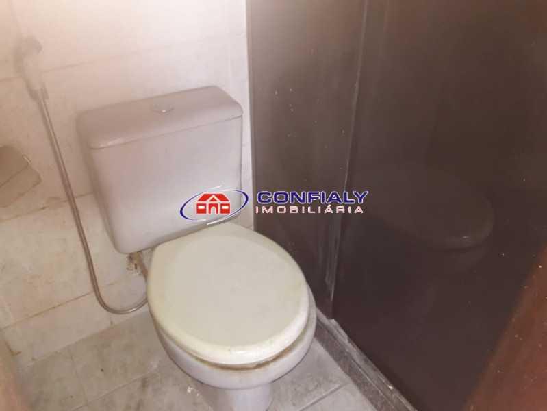 thumbnail_IMG-20210123-WA0016 - Casa 2 quartos à venda Irajá, Rio de Janeiro - R$ 350.000 - MLCA20055 - 24