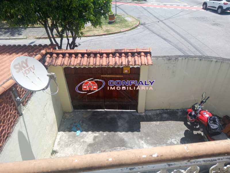 thumbnail_20210123_131847 - Casa 2 quartos à venda Irajá, Rio de Janeiro - R$ 350.000 - MLCA20055 - 26