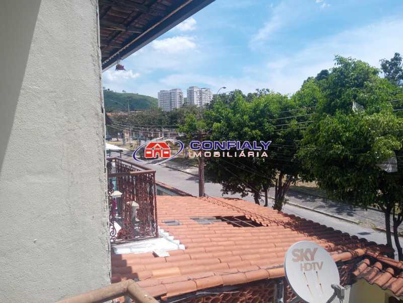 thumbnail_20210123_131852 - Casa 2 quartos à venda Irajá, Rio de Janeiro - R$ 350.000 - MLCA20055 - 27