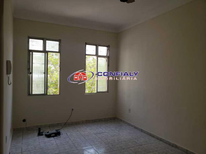 db60d772-0213-4b17-a992-c9748d - Apartamento 2 quartos à venda Madureira, Rio de Janeiro - R$ 170.000 - MLAP20138 - 3
