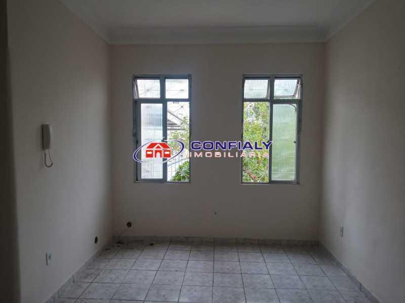 cbc9cc3e-05b5-4298-a48b-c4e719 - Apartamento 2 quartos à venda Madureira, Rio de Janeiro - R$ 170.000 - MLAP20138 - 4