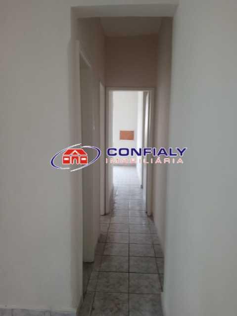 9d209b3a-c619-4835-9223-b79446 - Apartamento 2 quartos à venda Madureira, Rio de Janeiro - R$ 170.000 - MLAP20138 - 5