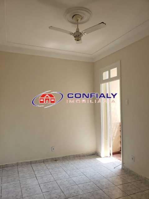 ea06a689-b848-480e-9387-e9842c - Apartamento 2 quartos à venda Madureira, Rio de Janeiro - R$ 170.000 - MLAP20138 - 7
