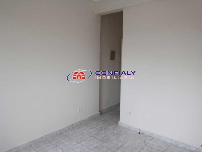 afa03f3d-734e-46d6-a3bb-863ec8 - Apartamento 2 quartos à venda Madureira, Rio de Janeiro - R$ 170.000 - MLAP20138 - 9