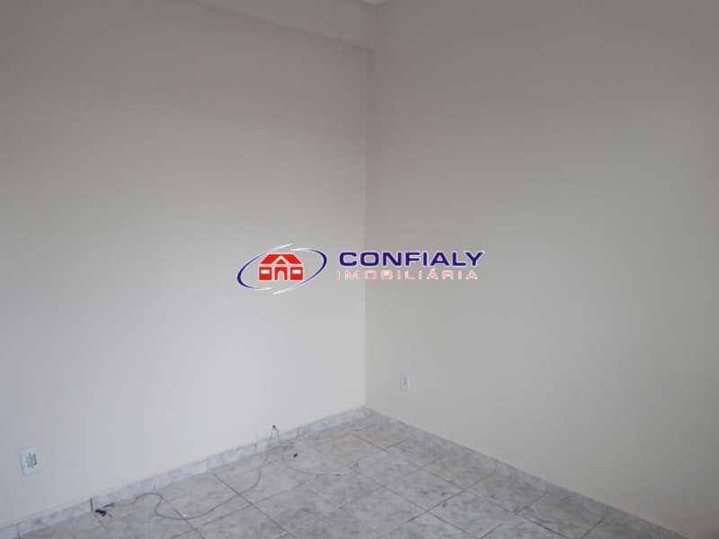 097aae27-78ce-48b8-bf00-a7108e - Apartamento 2 quartos à venda Madureira, Rio de Janeiro - R$ 170.000 - MLAP20138 - 10