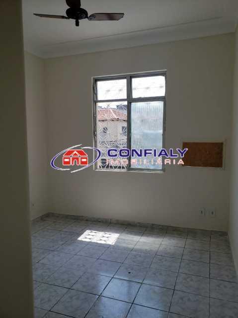 e24727e1-f1cb-4afa-bc04-9feb4f - Apartamento 2 quartos à venda Madureira, Rio de Janeiro - R$ 170.000 - MLAP20138 - 11