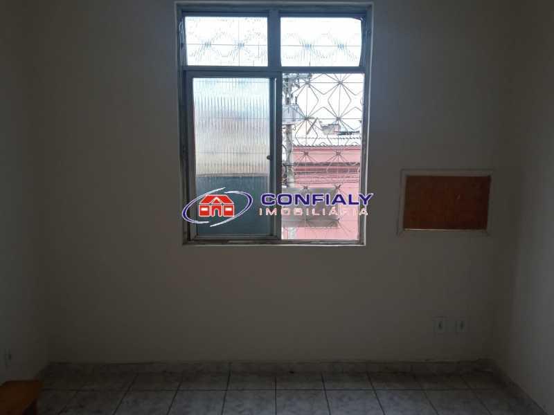 5e62b9c3-393c-4174-bf15-4d998e - Apartamento 2 quartos à venda Madureira, Rio de Janeiro - R$ 170.000 - MLAP20138 - 12