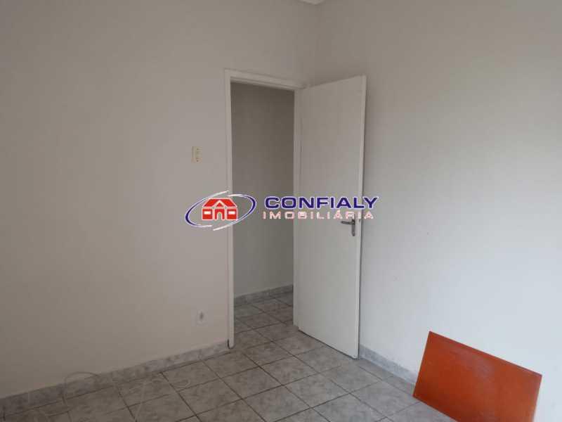 d354389a-c937-41b1-8c7f-d400ee - Apartamento 2 quartos à venda Madureira, Rio de Janeiro - R$ 170.000 - MLAP20138 - 13