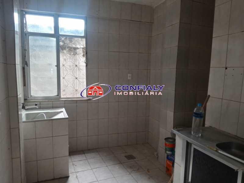 c231b57e-45f9-47b6-b557-ccd766 - Apartamento 2 quartos à venda Madureira, Rio de Janeiro - R$ 170.000 - MLAP20138 - 15