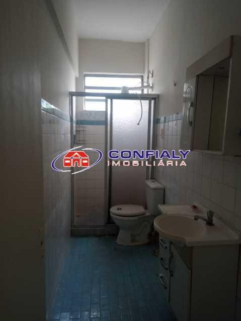 3cec1d6d-6f71-46c5-aff2-d428c4 - Apartamento 2 quartos à venda Madureira, Rio de Janeiro - R$ 170.000 - MLAP20138 - 16