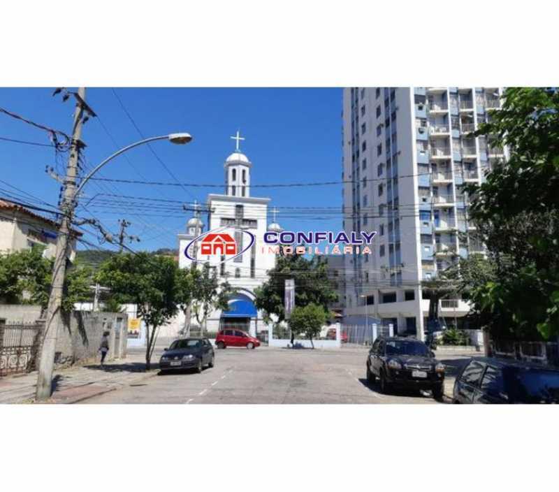 438_G1611602068 - Apartamento 2 quartos à venda Madureira, Rio de Janeiro - R$ 170.000 - MLAP20138 - 17