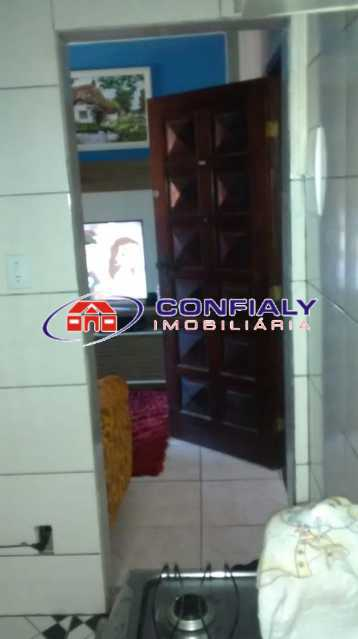 8b74fe3c-04c2-4f97-b3b0-31e4af - Apartamento 2 quartos à venda Rocha Miranda, Rio de Janeiro - R$ 135.000 - MLAP20139 - 3
