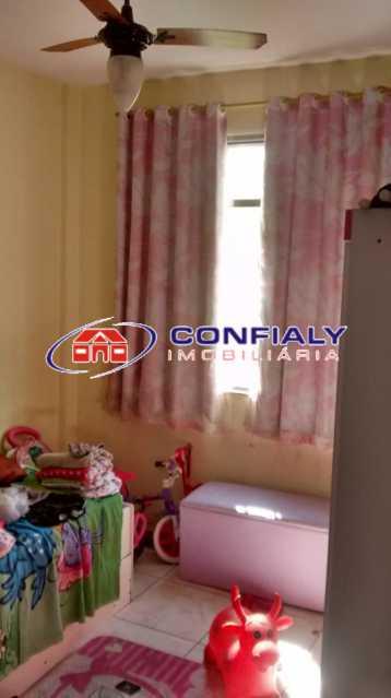9e033f46-401a-42e3-afe2-b4489e - Apartamento 2 quartos à venda Rocha Miranda, Rio de Janeiro - R$ 135.000 - MLAP20139 - 6