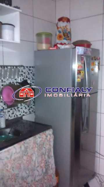 fbc79a90-ec5a-49c3-931b-3b6a68 - Apartamento 2 quartos à venda Rocha Miranda, Rio de Janeiro - R$ 135.000 - MLAP20139 - 7
