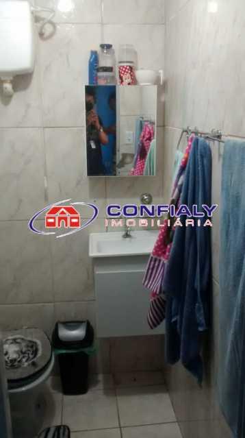107def24-3066-48bb-80da-0e7ffc - Apartamento 2 quartos à venda Rocha Miranda, Rio de Janeiro - R$ 135.000 - MLAP20139 - 10