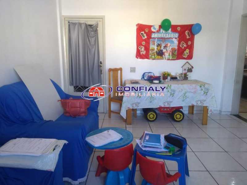 unnamed 1 - Apartamento 3 quartos à venda Vila Valqueire, Rio de Janeiro - R$ 310.000 - MLAP30004 - 4