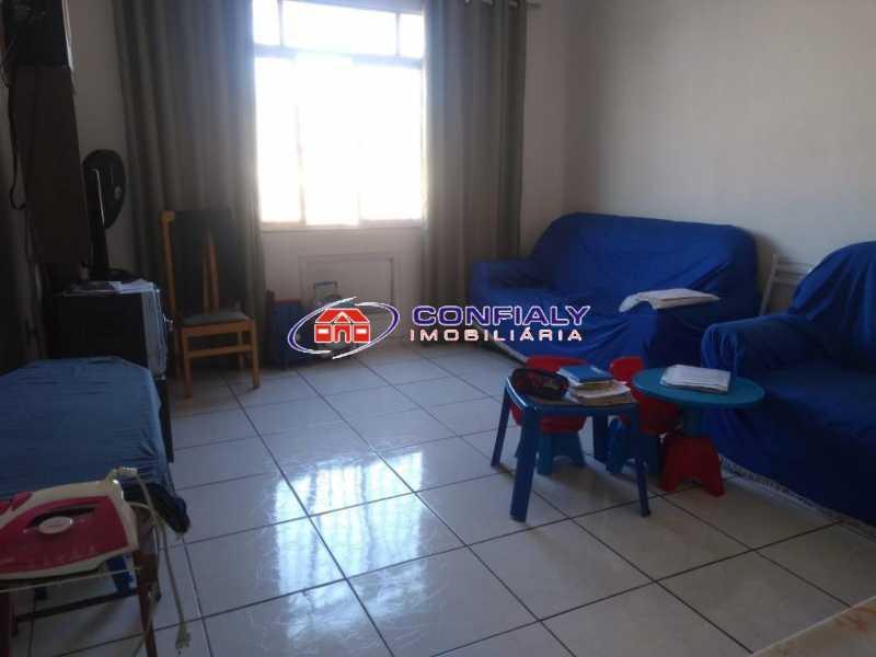 unnamed 2 - Apartamento 3 quartos à venda Vila Valqueire, Rio de Janeiro - R$ 310.000 - MLAP30004 - 1