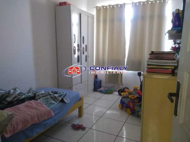 unnamed 4 - Apartamento 3 quartos à venda Vila Valqueire, Rio de Janeiro - R$ 310.000 - MLAP30004 - 5