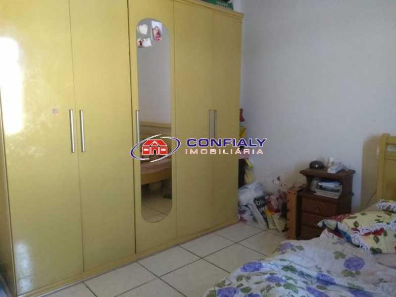 unnamed 5 - Apartamento 3 quartos à venda Vila Valqueire, Rio de Janeiro - R$ 310.000 - MLAP30004 - 6