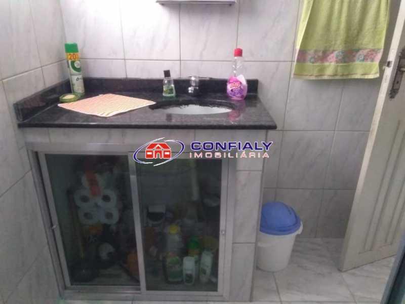 unnamed 7 - Apartamento 3 quartos à venda Vila Valqueire, Rio de Janeiro - R$ 310.000 - MLAP30004 - 16