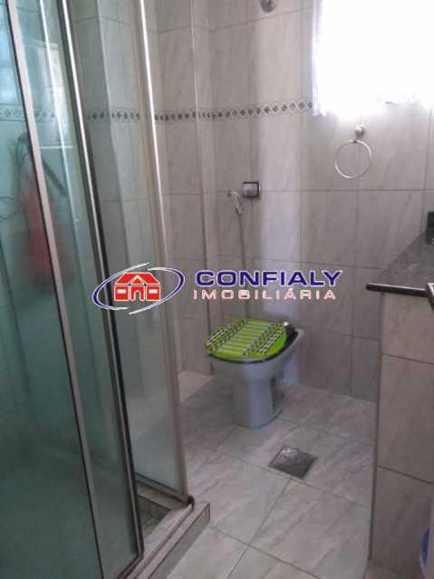 unnamed 8 - Apartamento 3 quartos à venda Vila Valqueire, Rio de Janeiro - R$ 310.000 - MLAP30004 - 17